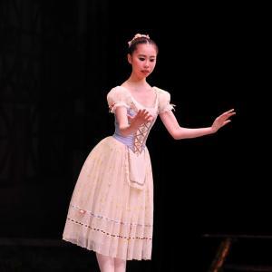 バレエ界の暗黙の了解とは / Le Studio バレエ界のマナー勉強会
