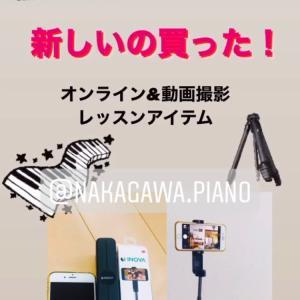 【Instagram】ストーリーズまとめ!