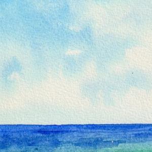 海辺 その2