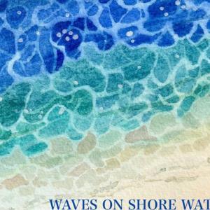 https://watercolor-palette.blogspot.com/2020/06/blog-post_2.html
