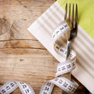 40代50代ダイエットは代謝がポイント!いくつからでも改善可能なダイエット☆
