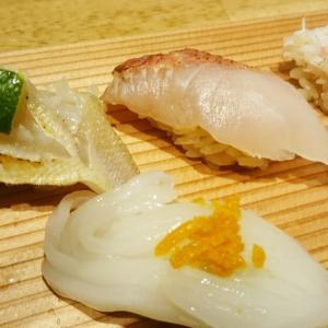 ダイエット中にお寿司の太らないお勧め食べ方☆