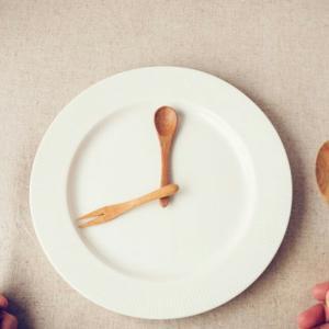 ダイエット成功は備えと準備も大切なポイント!