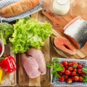 食べるダイエットの内容は難しい?医師が教える食べ痩せダイエットとは!