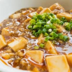 ダイエット中の中華料理で選ぶ食べ痩せお勧め品☆