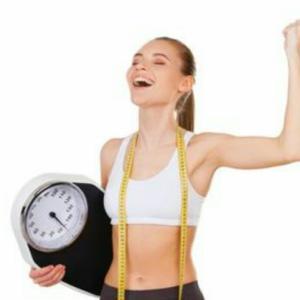 瘦せる・太らない運動を取り入れる方法☆