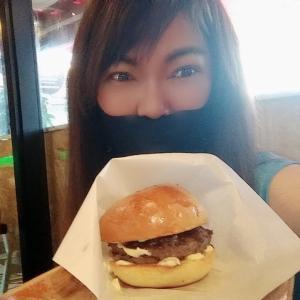 ハンバーガー専門店で医師が食べ痩せ工夫したものとは?
