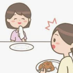 綺麗に痩せているママ友が必ず意識している食事習慣