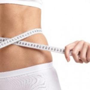 ダイエットを始めるには生活習慣を見直してみましょう!