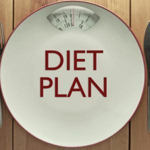 ダイエットの減り方はみんなちがってそれでいい~☆