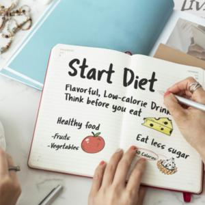 医師が教える食べ痩せ健康ダイエットセミナー Drじゅんじゅんの10月11月通学セミナーご案内