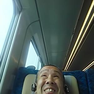 俺の鉄旅2020in梅雨の「四国グリーン紀行」 4:2600系乗り遊びとムギムギムギ牟岐線編