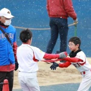 第3回 楽天イーグルス駅伝・マラソン大会2020