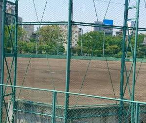 河北新報旗争奪 第43回宮城県スポーツ少年団軟式野球交流大会(ジャンボ大会) 中止