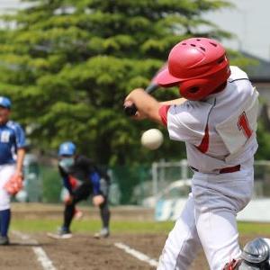 仙台リーグ戦は、今週末から代替形式で始動