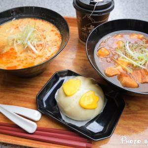 やっぱり食べたい!チャイナのマーボー麺