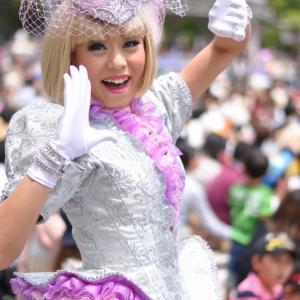 2012年イースター・イン・ニューヨーク〜ダンサーさん後編〜