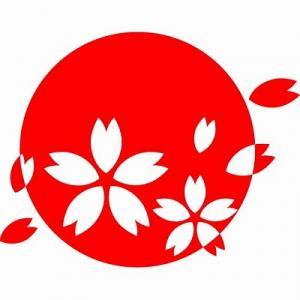 すべての日本人に感じてほしい魂の昭和史