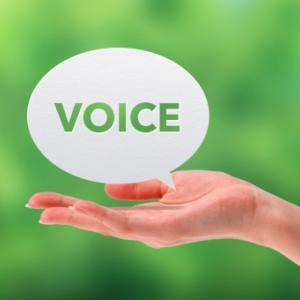 言葉と声の磨き方