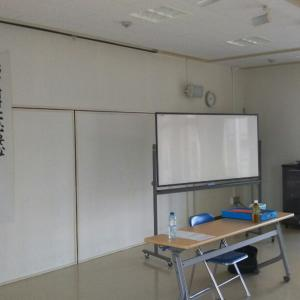 【終了】PTA向け座談会