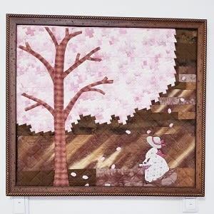 桜・NZのコロナ対策