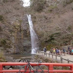 西国七福神集印巡り … 阪急沿線(1月25日)その2