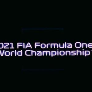 2021 F1 R5 モナコGP … 予選(05/22)