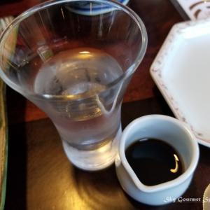 ◆ 北海道爆走 3,000km、その17「旭岳温泉 湯元 湧駒荘」へ、豪華夕食後編(2020年7月)
