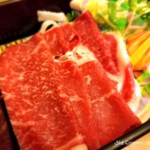 ◆ 薩摩を巡る、その10「指宿温泉 吟松」へ 夕食後編(2020年12月)