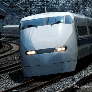 ◆ 「新幹線」を撮った日@浜松(2021年5月)