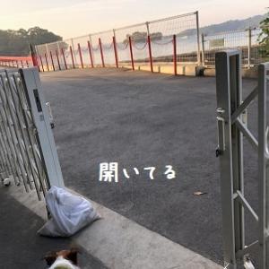 牛タン食べに松島へ ~遊覧船に乗ったよ~