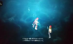 イースⅨ -Monstrum NOX- 攻略日記10~最終幕 怪人たちの夜~。