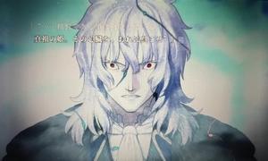 月姫 -A piece of blue glass moon- 攻略日記5~DAY4「火炎血河Ⅰ」~。