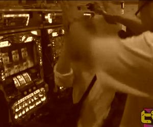 15万持ってハーデス出撃するからイメトレで見た方が良い事故動画教えて