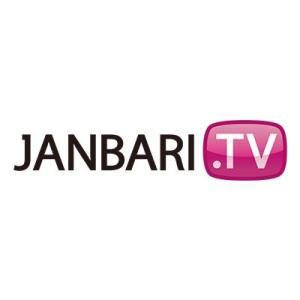 【悲報】ジャンバリ.TV、YouTubeチャンネルがBANされて閲覧出来ない状態になっている模様