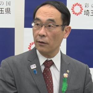 ライターさん、パチンコ業界に対する埼玉県行政の姿勢を批判「非常に理不尽であり差別的」