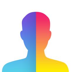 話題のアプリ「FaceApp」をパチンコに使ってしまう人が現れるwwwww