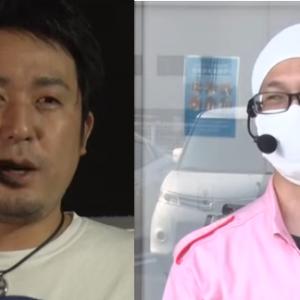 S鉄拳4デビルの実戦動画、こしあん氏とまりも氏の動画で理想と現実が観られる模様www