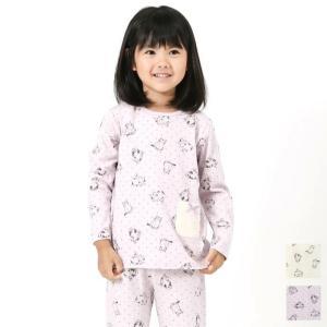 キムラタンでパジャマがお得♥&子供用マスク激安