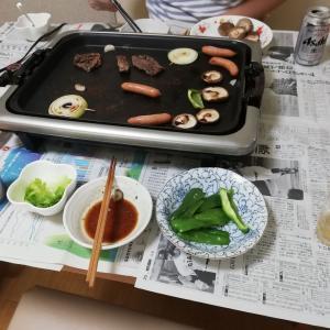 《おうち焼肉の後の汚れやにおいを除去&予防!掃除ブロガーがコツを伝授〜トクバイニュース》