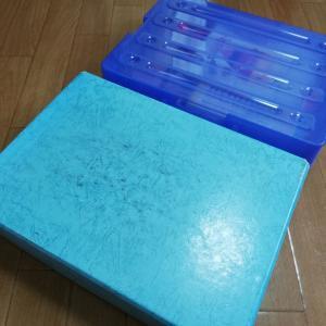 《【新学期準備】子どもと一緒にできるお道具箱の掃除と汚れ予防対策》