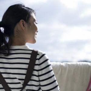 《布団たたきおすすめ11選|昔ながらの商品やほこりを落とすブラシ&フェンスのコケ落とし》