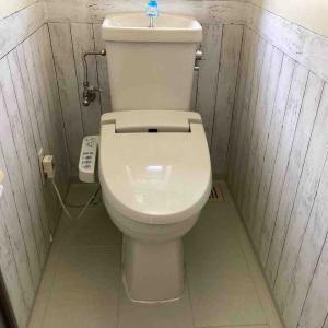 《トイレ掃除にはクエン酸を活用!嫌なニオイがしないトイレをキープする方法》