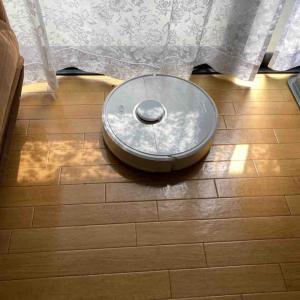 《掃除ロボットで確かにきれいになるが…1年使って分かった良い点&悪い点》