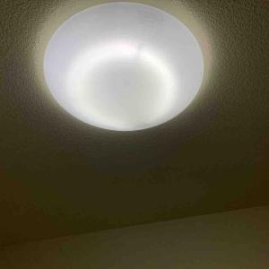 《【節約】ちょっと手間をかけるだけで電球代の節約!電気の掃除もしちゃおう》