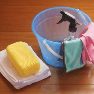 《ヒルナンデス!便利グッズでお掃除の悩みを解決!》