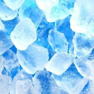 《本格的な夏がくる前にやっておきたい「自動製氷機」のしっかり掃除》