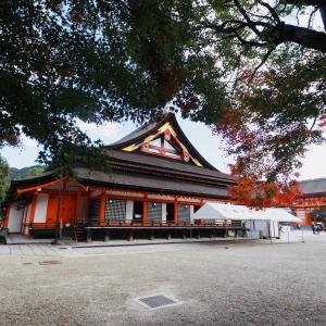 ぐるり八坂神社 Part2