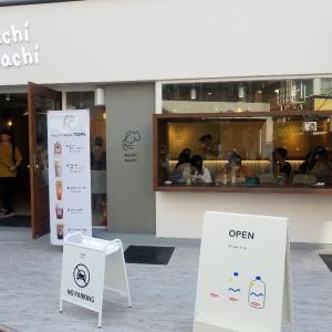 【カロスキル】コリヨジャで人だかりになってたカフェ