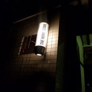 【誠信女大】おしゃれな韓屋カフェ/THE HOME SEOUL